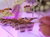 весільний кенді бар4