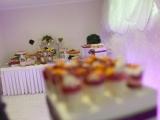 весільний кенді бар2