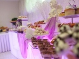 весільний кенді бар5