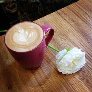 кав'ярні