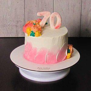 печеньки 70