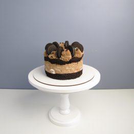міні-торт Орео
