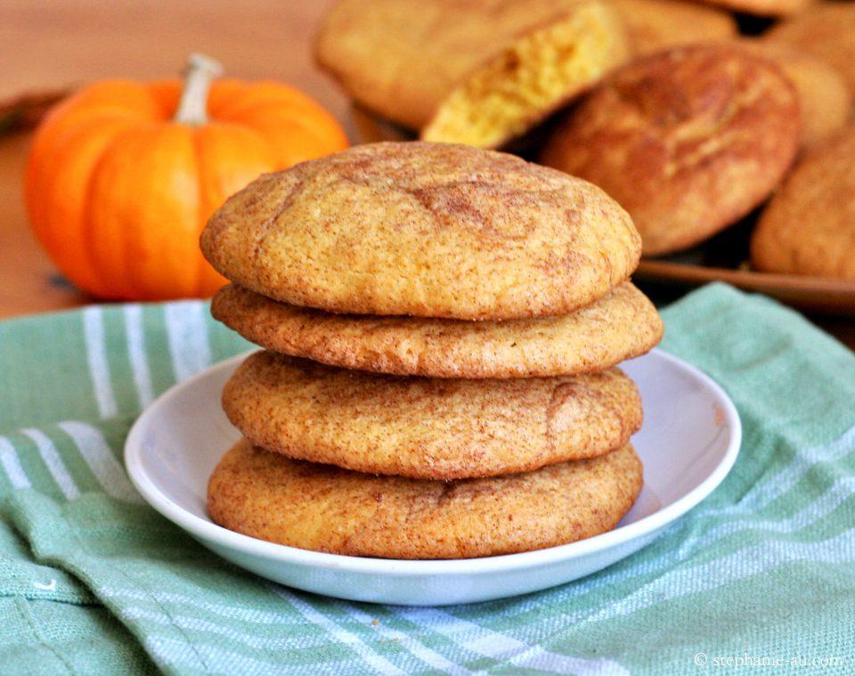 печиво на Хелловін