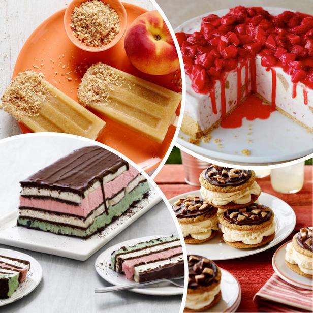 амортизація і витратні матеріали в ціні десертів