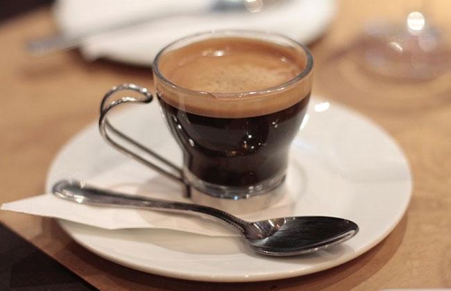 кавові напої