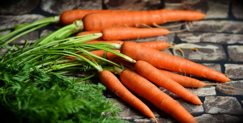 международный день моркови
