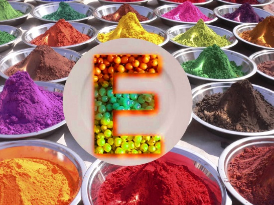 так ли вредны пищевые добавки Е