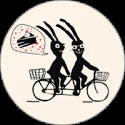 лого прозрачное